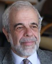Prof. Menahem Kister